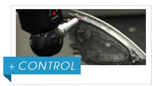 control-pie_en